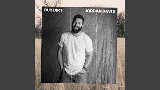 Jordan Davis Blow Up Your TV