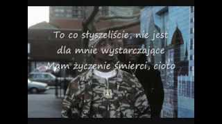 2Pac - Life Of An Outlaw PL