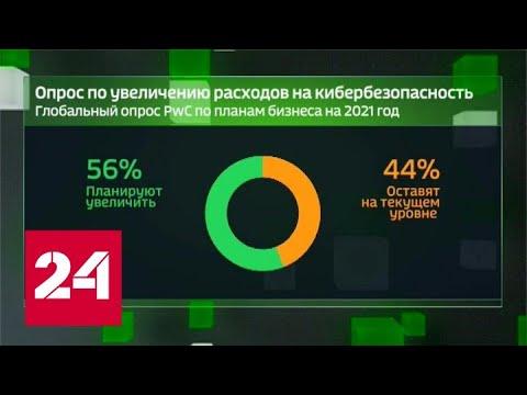Пособия по безработице в США, Маск против майнинга, рост экономики РФ. Экономика. Курс дня