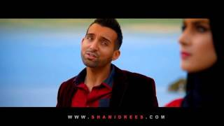 Sham Idrees - JAANA