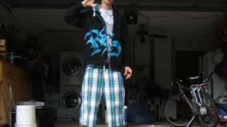 Yung Stuna - Shawty's Off Da Chain