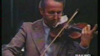 Franco Battiato & Giusto Pio - L'era del cinghiale bianco - Live 1981