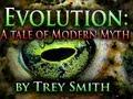 Evolution Modern Myth 100 WAYS to KILL DARWINS EVOLUTION