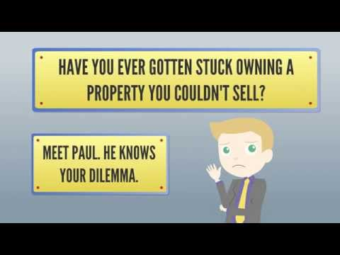 Selling Agreement Template Purchase Agreement Template 12 Free – Selling Agreement Template