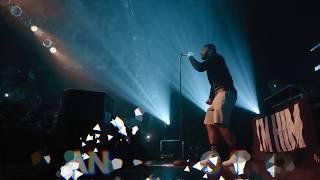 Kevin Gates - Pretend [I'M HIM OUT]