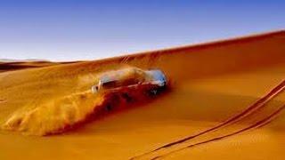 preview picture of video 'Safari trips in Fayoum Egypt |Fayoum Egypt Safari tours'
