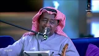 تحميل اغاني باختصار عبدالكريم عبدالقادر مع عبدالرب ادريس ابداع لن يتكرر❤️???????? MP3