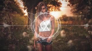 Techno 2019  Best HANDS UP & Dance Music Mix | Party Remix | Megamix #9