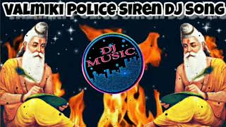 police trance dj remix song - TH-Clip