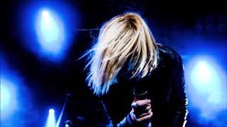 Anna Ternheim LIVE Tribute to Linn (2006) [audio]