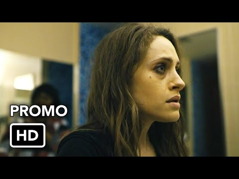 Mr. Robot 4.11 (Preview)