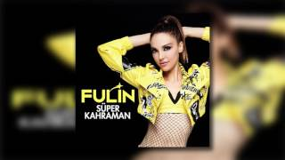 Fulin - Süper Kahraman
