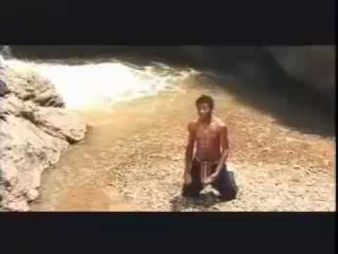 YouTube- Gyptian - Mama Don't Cry.mp4
