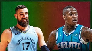 Best & Worst Signings of 2019 NBA Free Agency