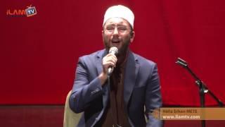 Erhan Mete (Kuran Ziyafeti 160)