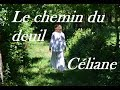 CELIANE CHANTE LE DEUIL Bande annonce de l'ALBUM