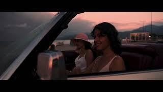 Musik-Video-Miniaturansicht zu Your Longing Is Gone Songtext von Katie Melua