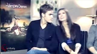 Dobsley/Paul And Nina-LOVE