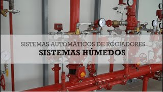 Sistema Húmedo (Showroom)