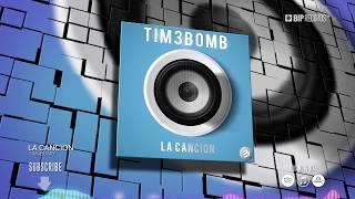 Tim3bomb - La Cancion (Official Music Video Teaser) (HD) (HQ)