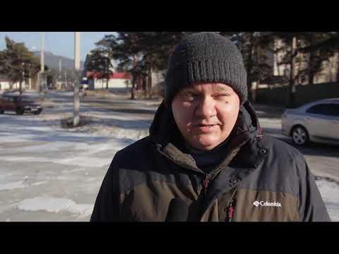 Время Новостей. Выпуск 17 января 2019 года