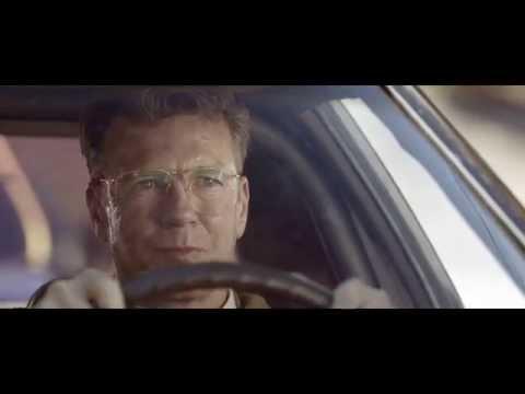 Citroen C4 Хетчбек класса C - рекламное видео 1