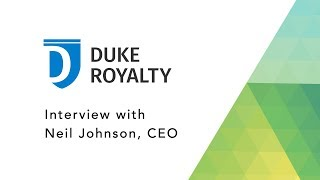 duke-royalty-s-ceo-neil-johnson-interviewed-by-james-lynch-fund-manager-downing-19-03-2019