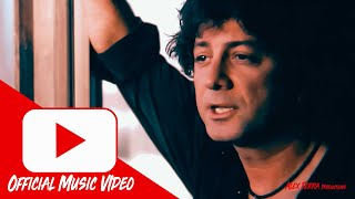 موزیک ویدیو تو رو به خدا