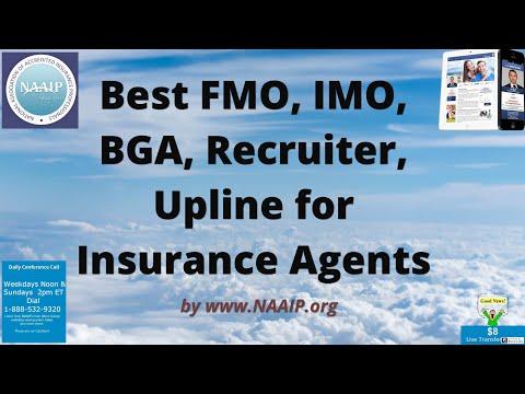 mp4 Insurance Agent Upline, download Insurance Agent Upline video klip Insurance Agent Upline