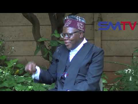 WATCH as Biti explains how Tagwirei is effectively Finance Minister