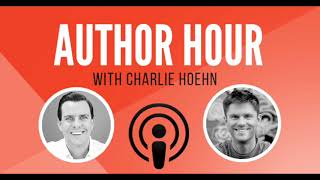 Phillip Talk About 'Fire Them Now' Book | Author Hour