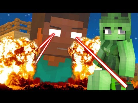 ♪♪ Top 10 Minecraft Song - Animations/Parodies Minecraft Song June 2017 | 10 BEST Minecraft Songs ♪