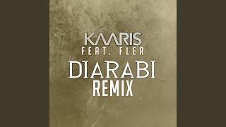 Diarabi (Remix)
