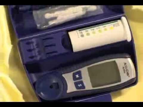 Pacienții cu diabet zaharat forum