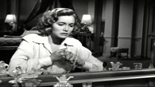 China In Your Hand - T'pau VS The Fountainhead (1949) Patricia Neal - Gary Cooper