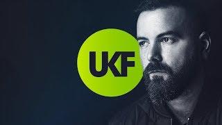 UKF Premiere Cyantific Feat. RAPHAELLA 'Bloodline'