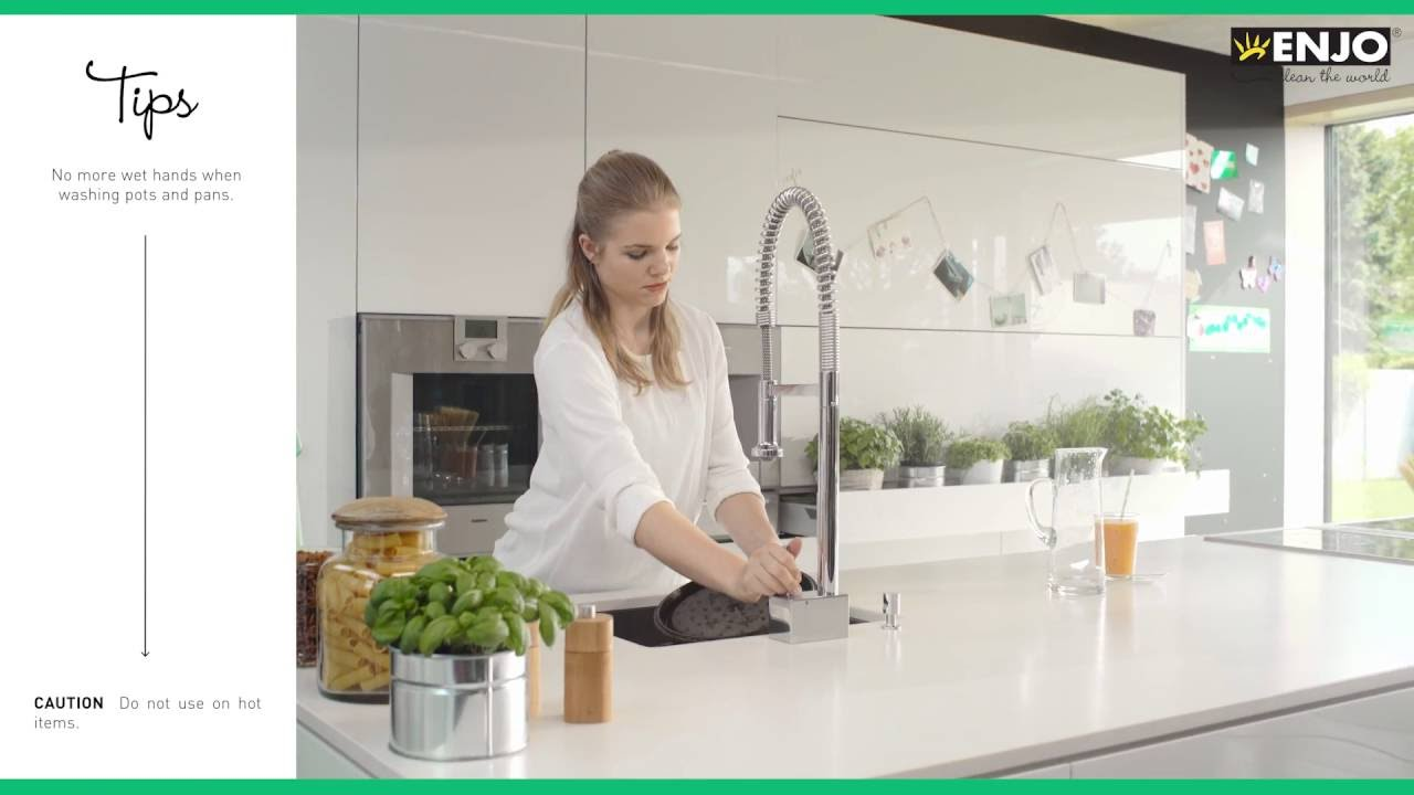 Kitchen Maid Curtain Ideas For Enjo In Our Video We Show You How To Use