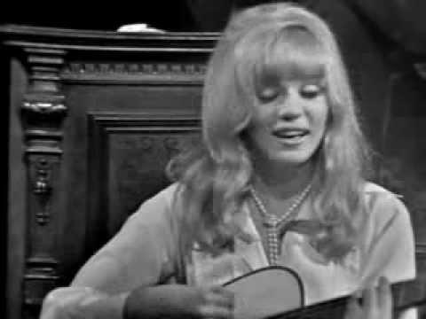 1969 Zuzana Burianová - Tom