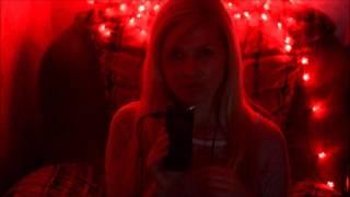 АСМР/ASMR-Звуки рта/Странное АСМР/Тихий шёпот на Ночь/Russian whisper