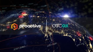 pan-african-resources-expands-investor-base-with-otcqx-upgrade-reveals-full-year-highlights
