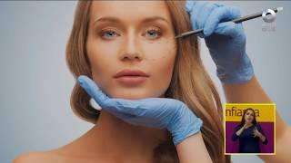 Diálogos en confianza (Salud) - El mundo actual de la belleza