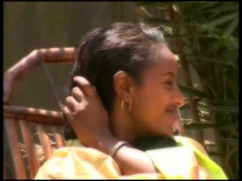 Oromo music, Hachalu Hundessa, Sanyii Mootii, Jimma traditional