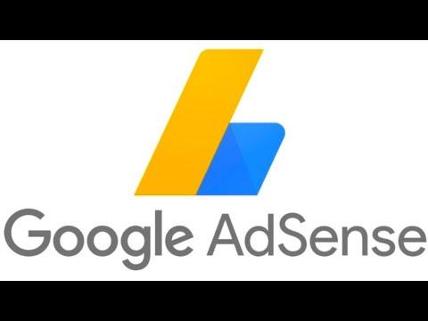Как заполнить налоговую форму Google AdSense. Форма W-8BEN налоговая ставка 0%
