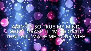 Nivea complicated (lyrics) as requested