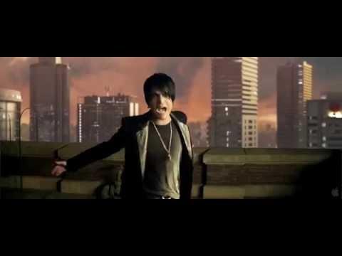 Time For Miracles Lyrics – Adam Lambert