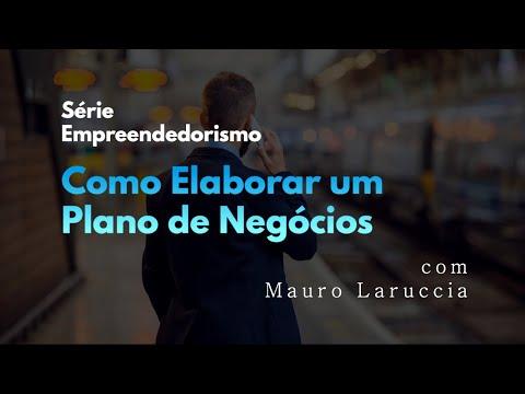 , title : 'Como Elaborar um Plano de Negócios'