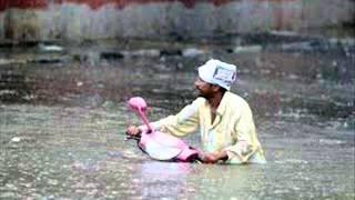 Sutrum Vizhi Sudare  Chennai Flood Funny