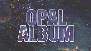 Opal ( Ep Album ) - Kemal Arda Ayar