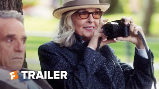 Love, Weddings & Other Disasters Trailer #1 (2020) by  Movieclips Trailers