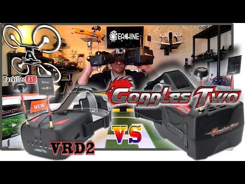 fpv-goggles-two-eachine-review-test-démo--hdmi-full-hd-